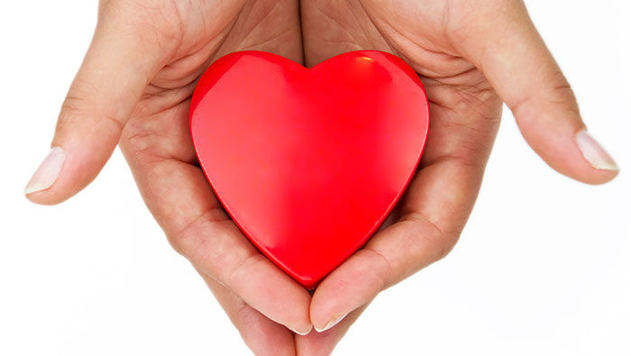 Study-Reveals-Truth-About-Womens-Heart-Disease-Awareness-700x395-700x395